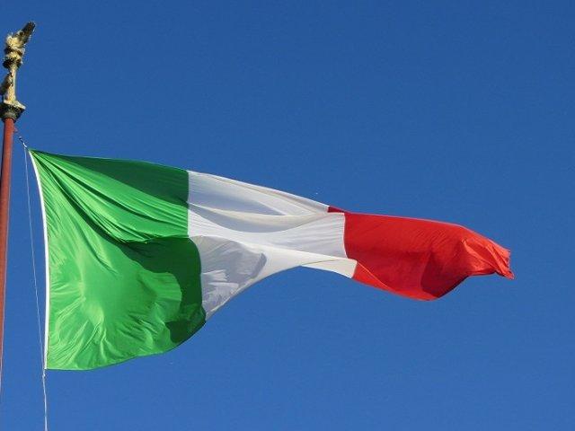 Como economizar muito na Itália