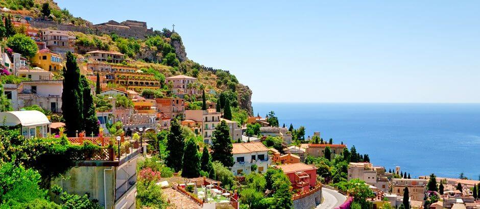 Saiba tudo sobre o seguro viagem internacional para a Itália e Europa