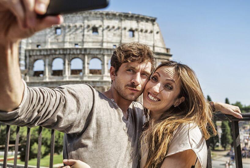 Dicas para aproveitar ao máximo um único dia de roteiro em Roma
