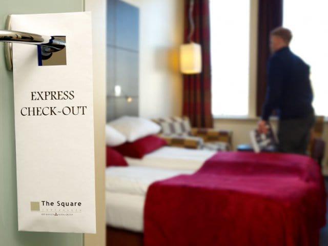 Como achar ótimos hotéis baratos na Itália