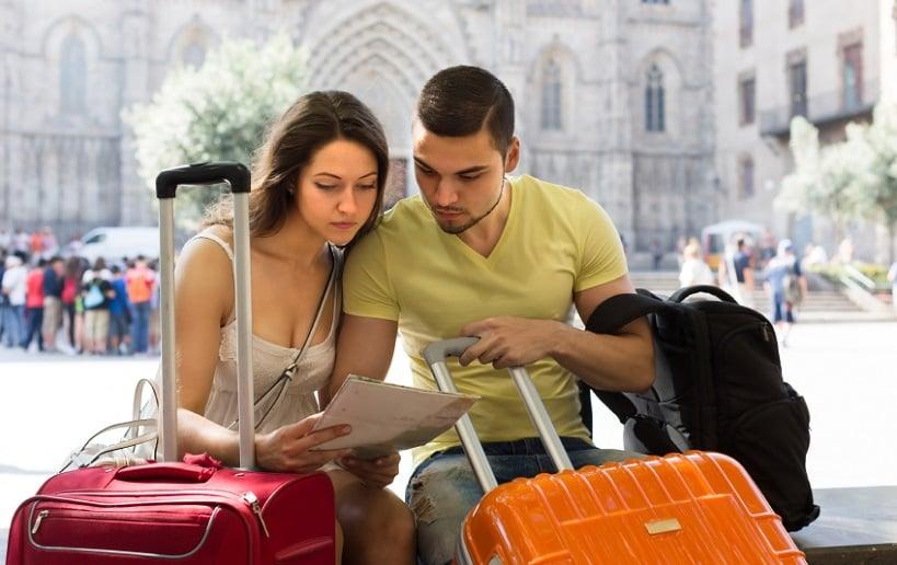 Seguro Viagem obrigatório para a Itália e Europa