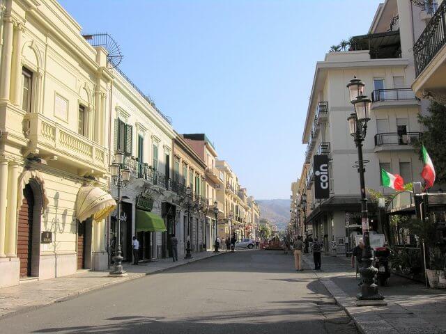 Onde ficar em Calábria: melhores regiões