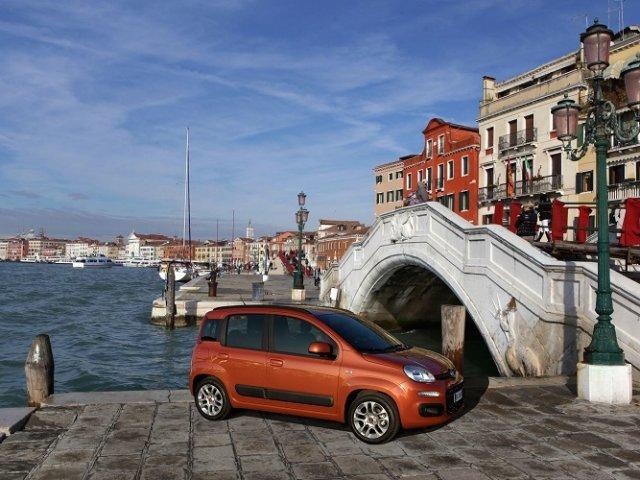 Aluguel de Carro em Veneza: Todas as dicas