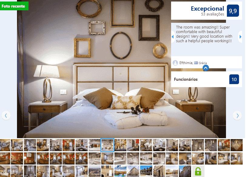 Hotel Palazzo Ridolfi Residenza d'Epoca para ficar em Florença