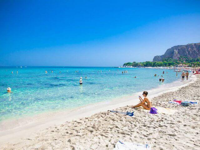 Roteiro de 3 dias pela Sicília