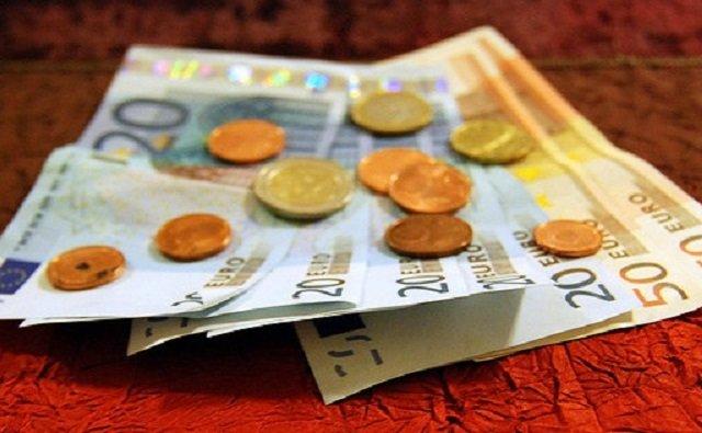 Como transferir dinheiro para a Itália