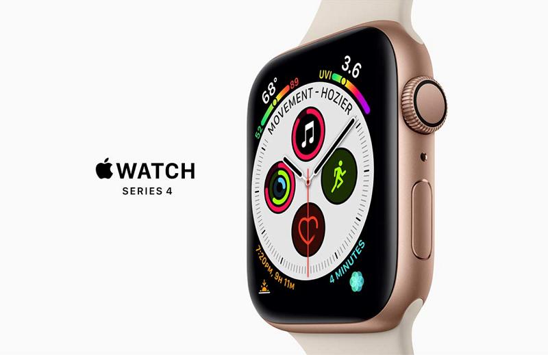 Onde comprar Apple Watch em Veneza