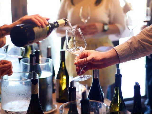 Melhores bares em San Gimignano